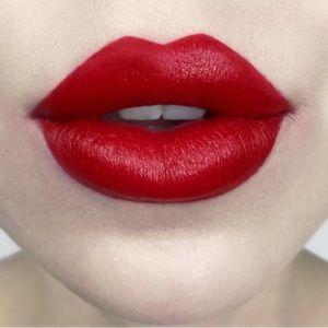 2/$20 kat von d red lipstick underage mini